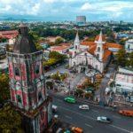 Обновленные правила въезда на Филиппины для иностранных граждан