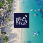 Филиппины объявлены принимающей страной саммита WTTC в октябре 2021 года